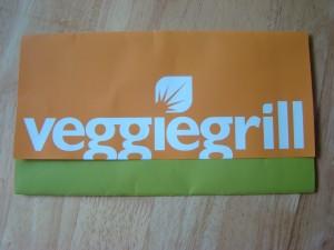 Veggie Grill, Portland Vegan Restaurant